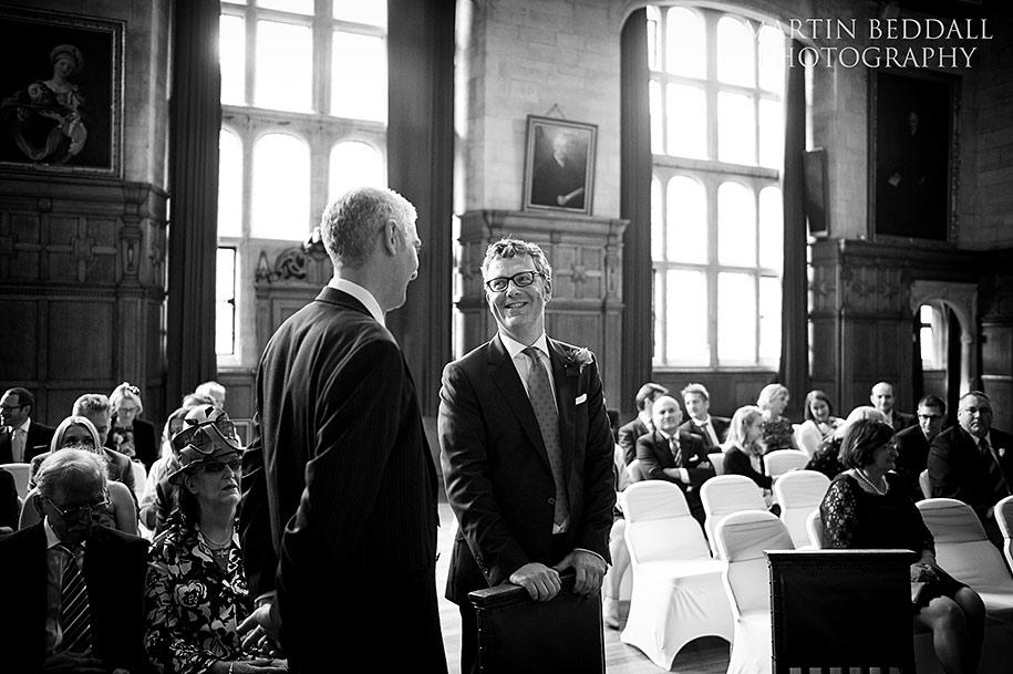 Oxford-wedding019