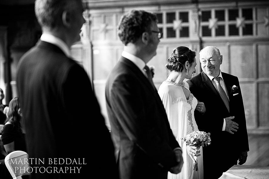 Oxford-wedding024