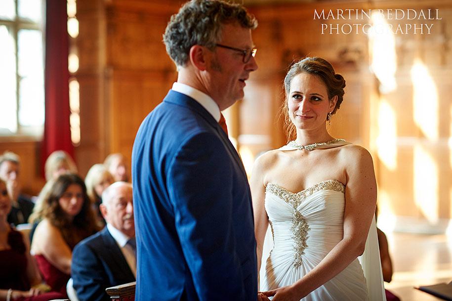 Oxford-wedding027