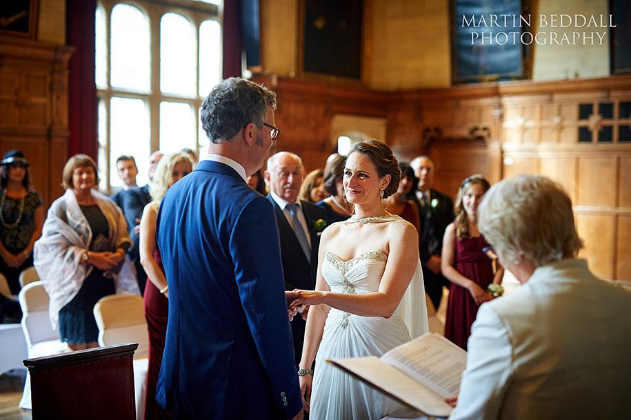 Oxford-wedding028
