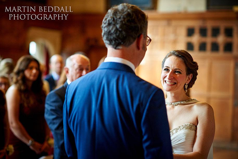 Oxford-wedding029