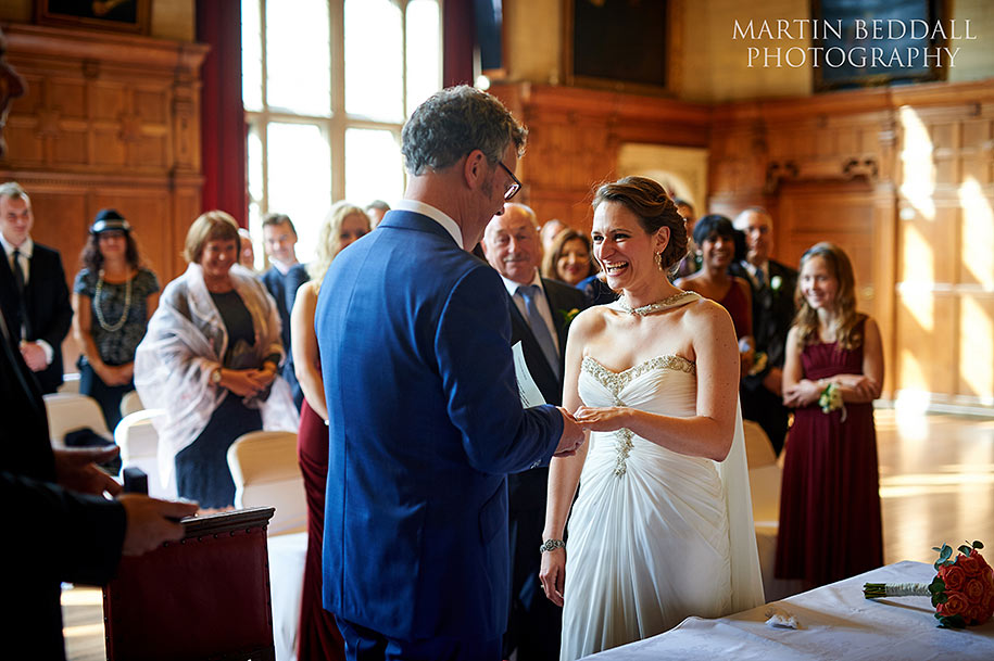 Oxford-wedding030