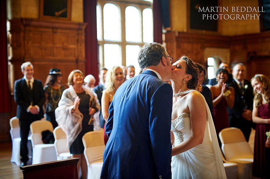 Oxford-wedding032
