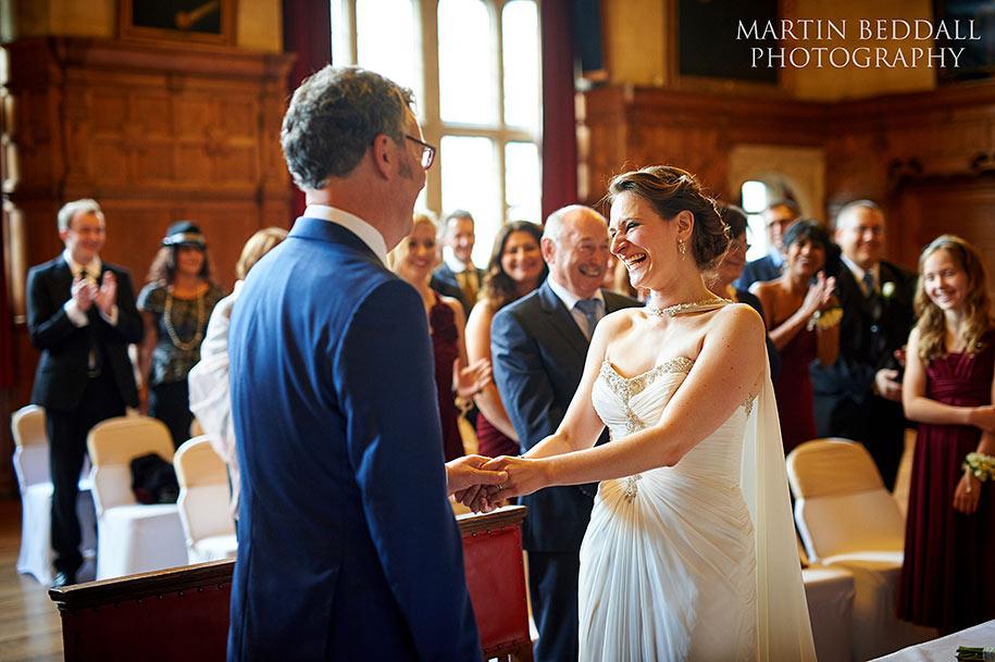 Oxford-wedding033