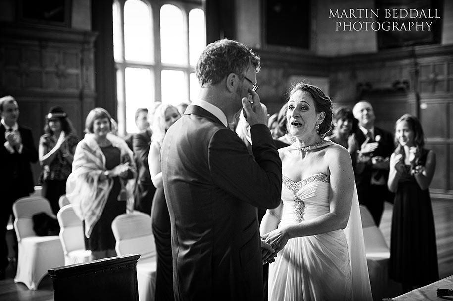 Oxford-wedding034