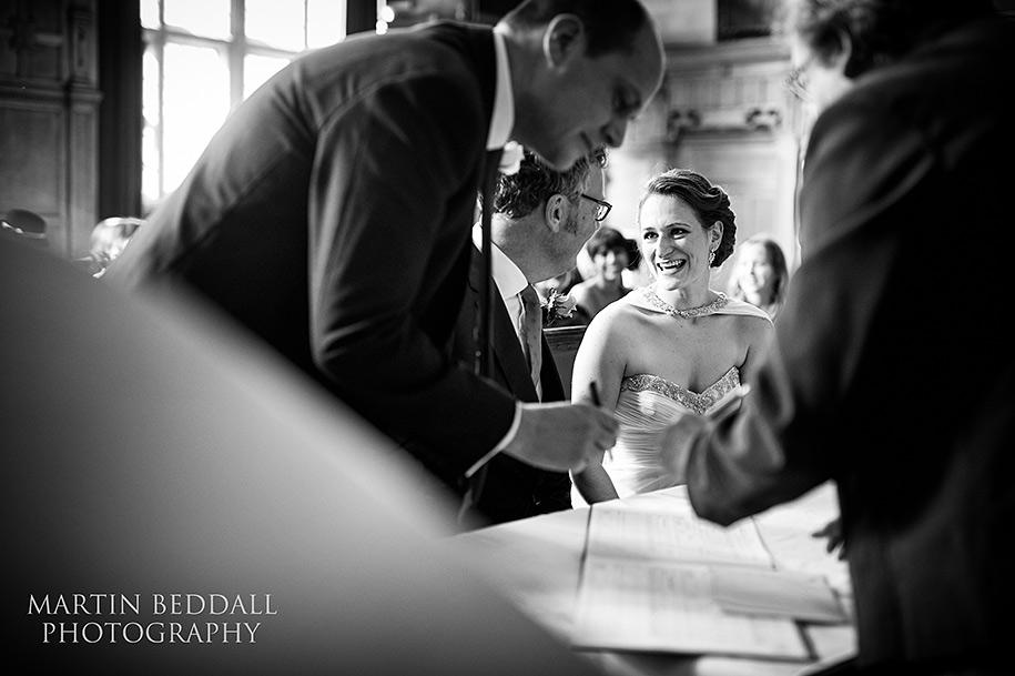 Oxford-wedding036