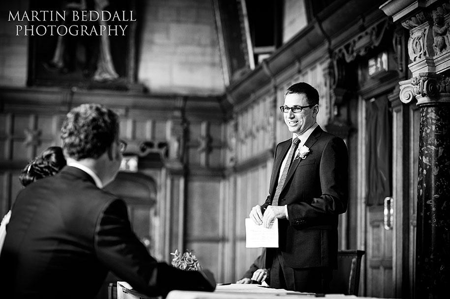 Oxford-wedding039