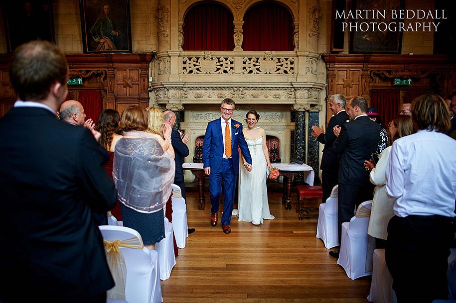 Oxford-wedding040