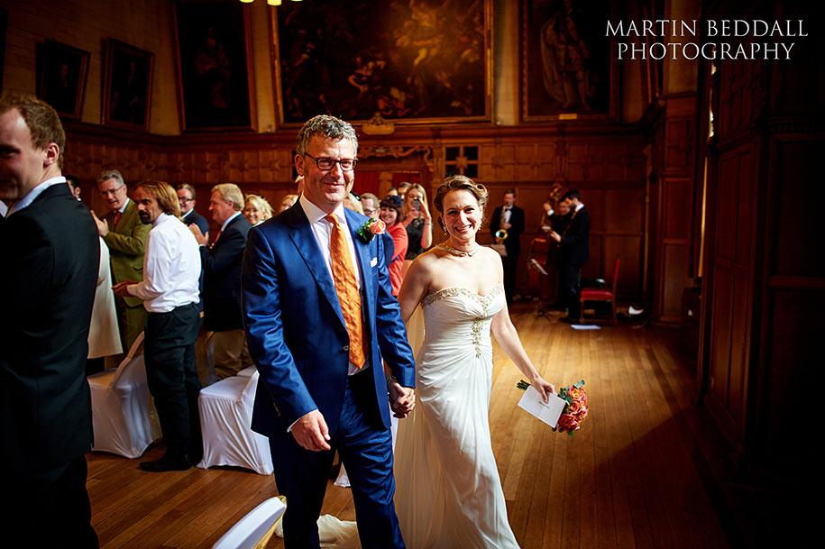 Oxford-wedding042