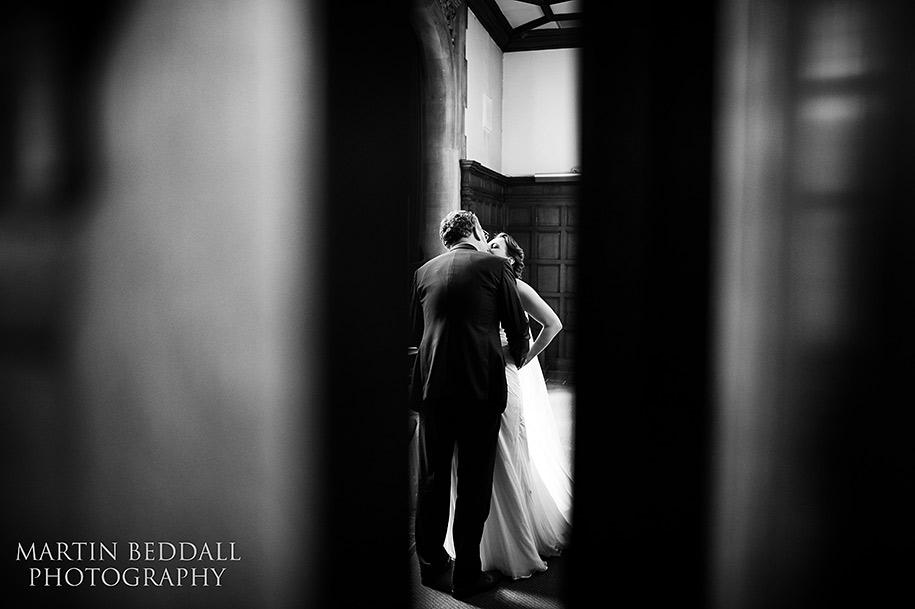 Oxford-wedding043