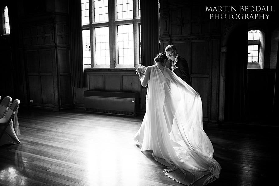 Oxford-wedding045