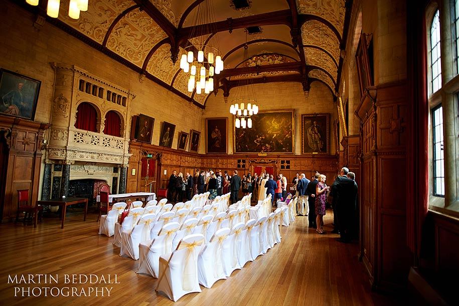 Oxford-wedding046