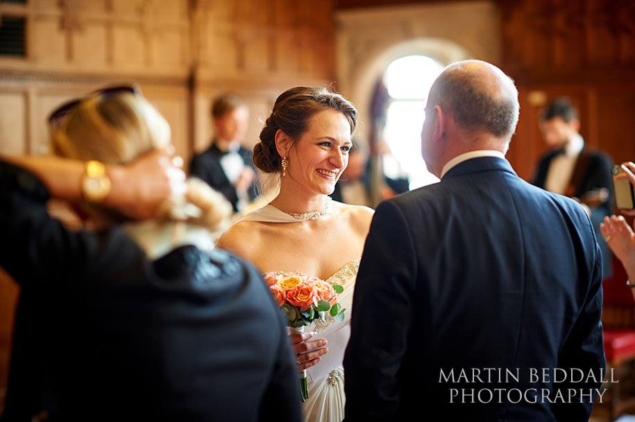 Oxford-wedding048
