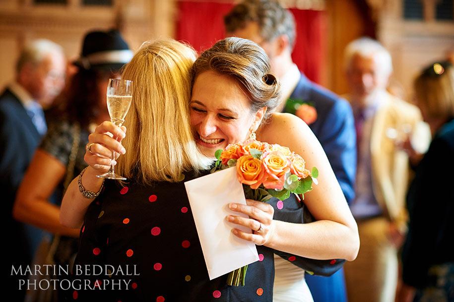 Oxford-wedding049