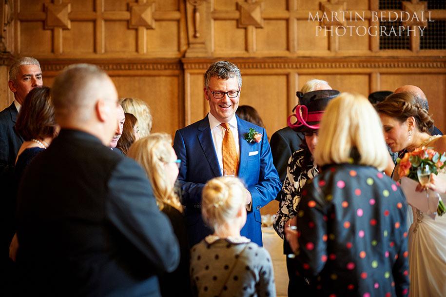 Oxford-wedding050