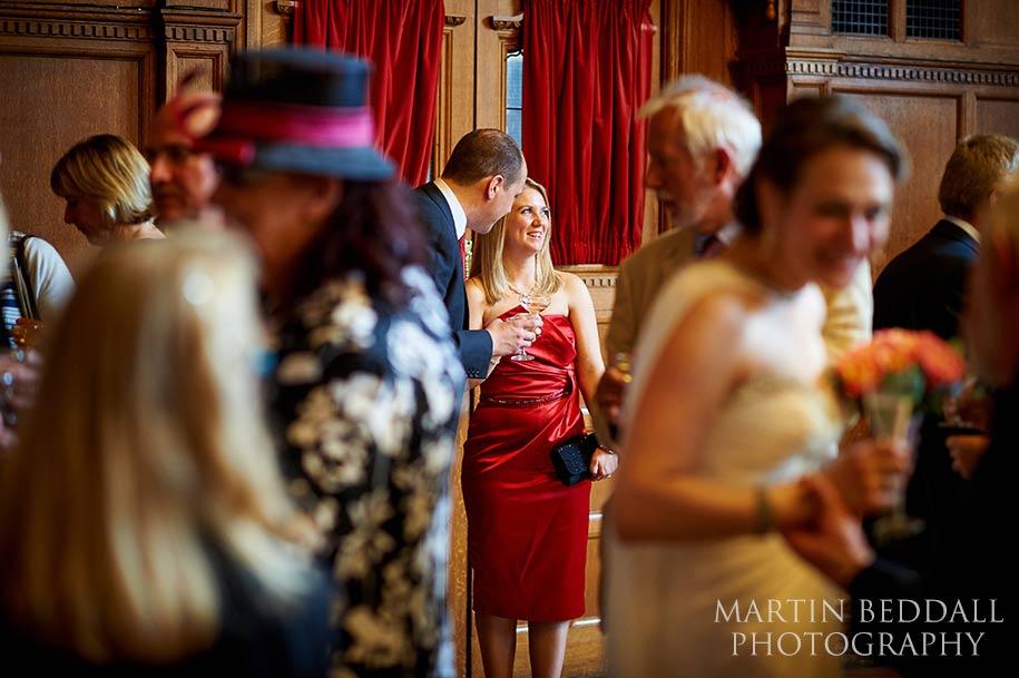Oxford-wedding051