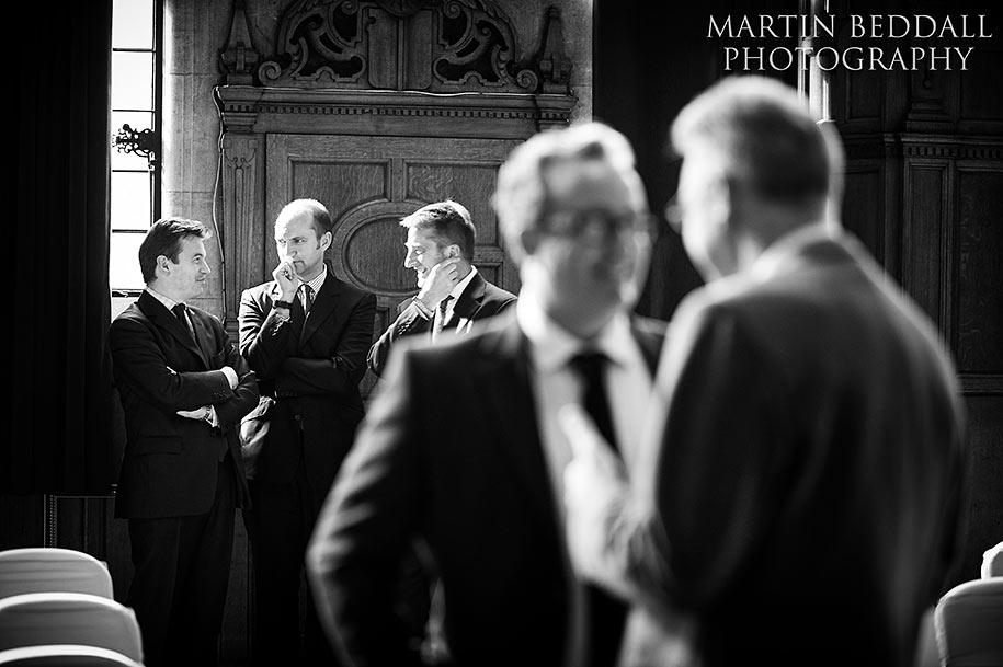 Oxford-wedding052