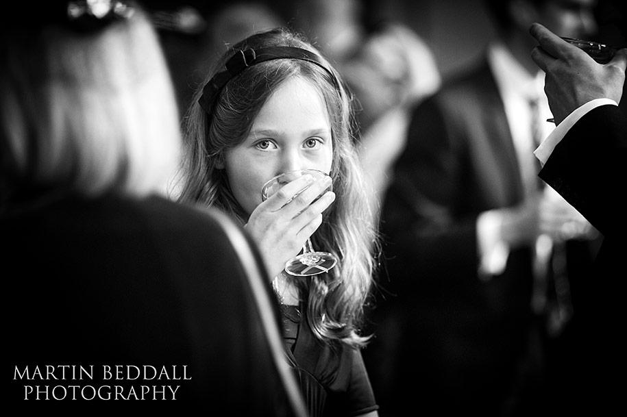 Oxford-wedding053