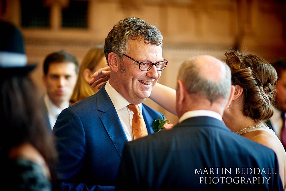 Oxford-wedding054
