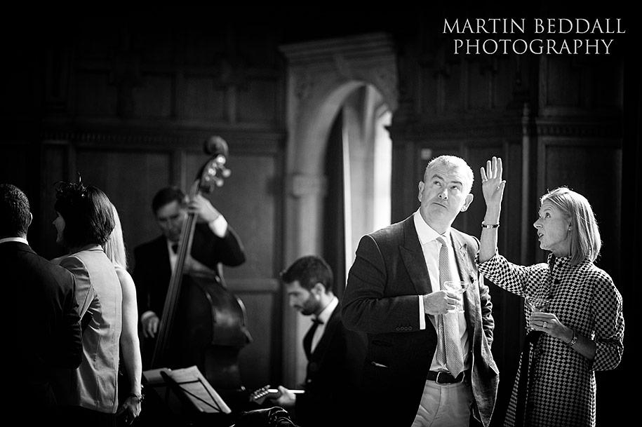 Oxford-wedding055