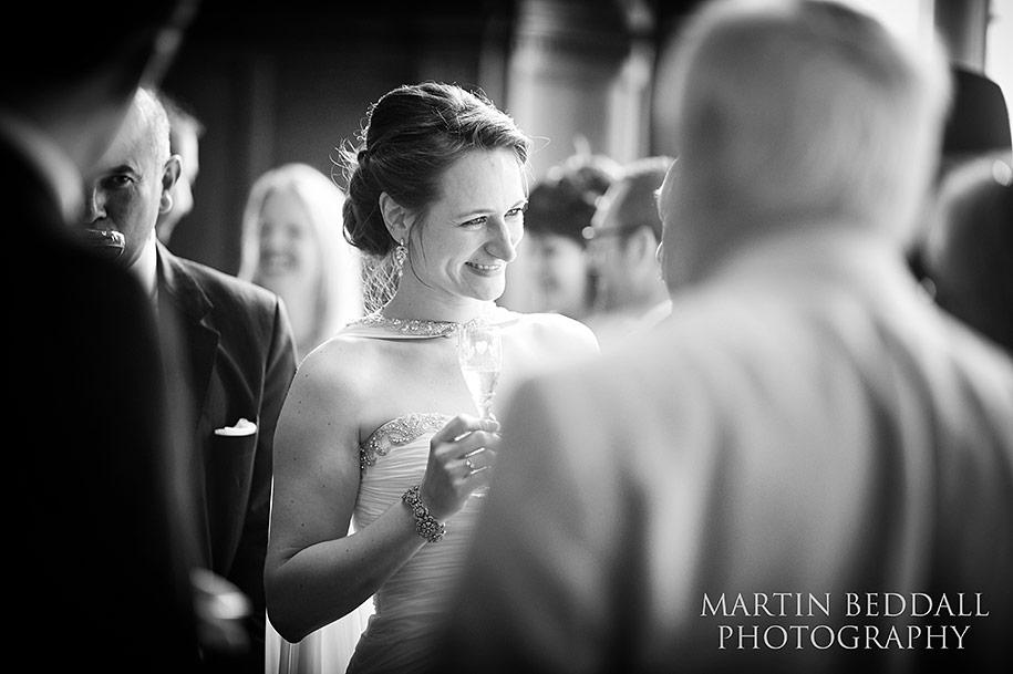 Oxford-wedding056