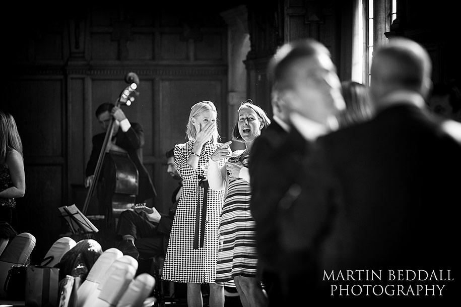 Oxford-wedding058