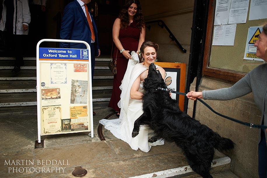 Oxford-wedding059