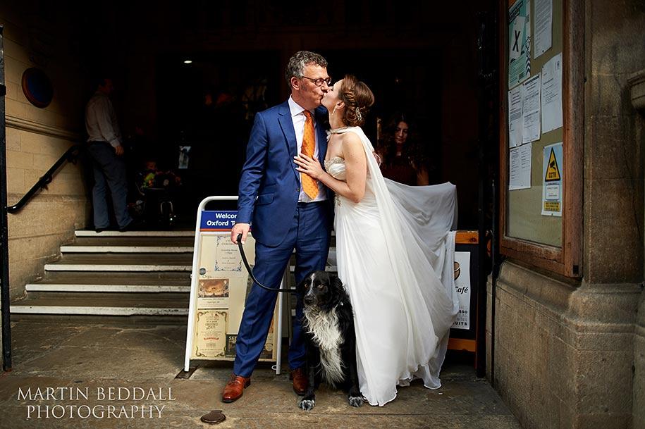 Oxford-wedding060