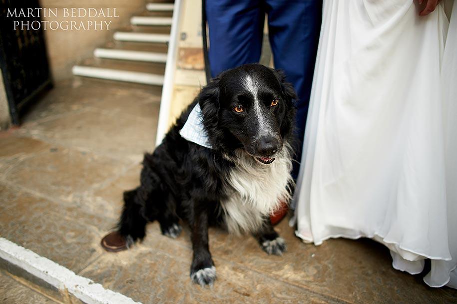 Oxford-wedding061