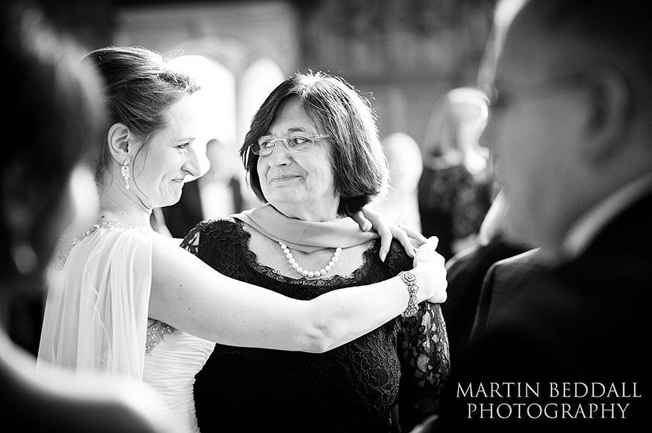 Oxford-wedding063