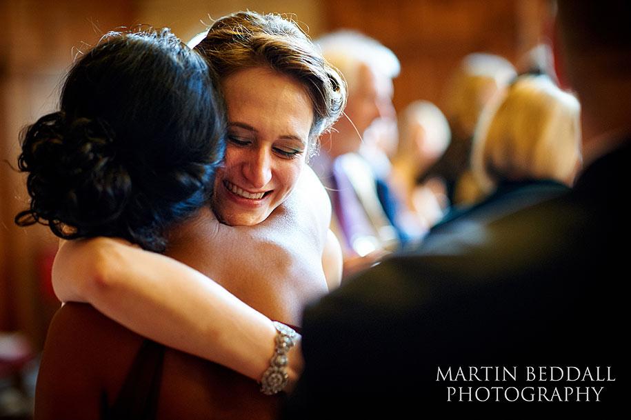 Oxford-wedding064