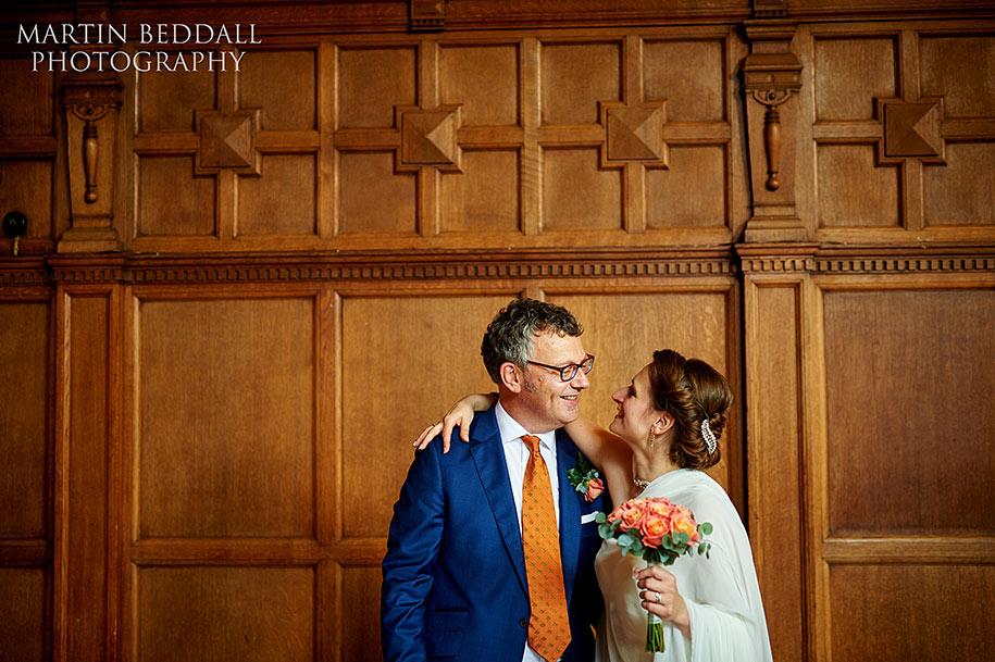 Oxford-wedding067