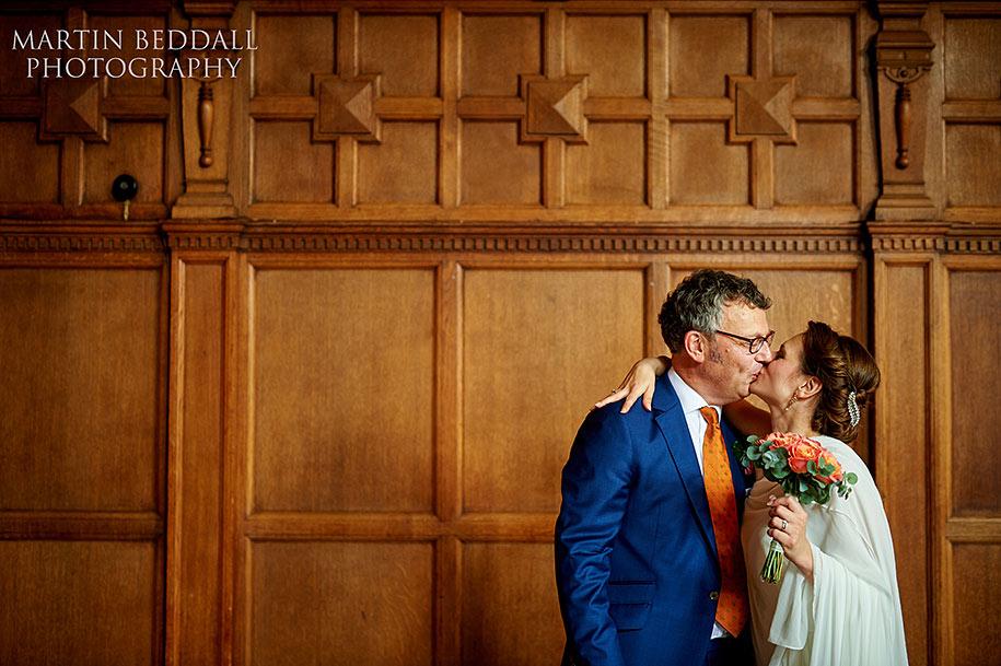 Oxford-wedding068