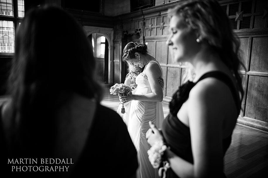 Oxford-wedding069