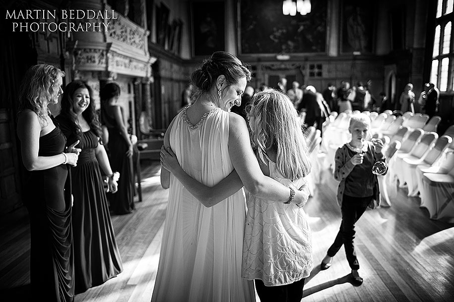 Oxford-wedding070