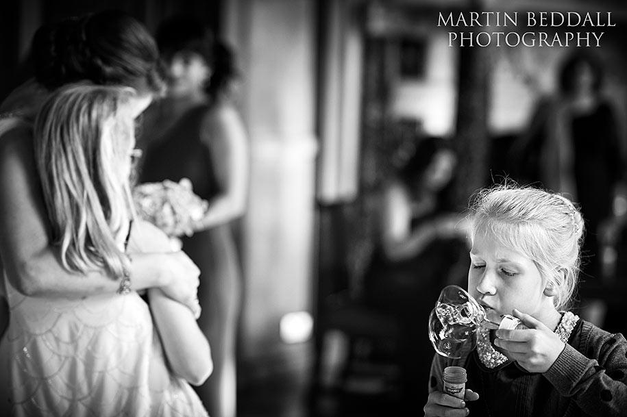 Oxford-wedding071