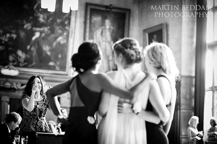 Oxford-wedding073