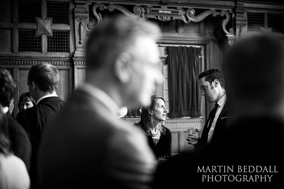 Oxford-wedding074