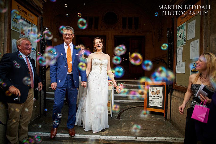 Oxford-wedding075