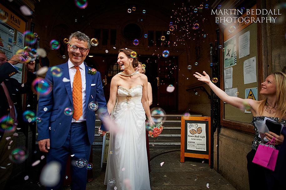 Oxford-wedding076