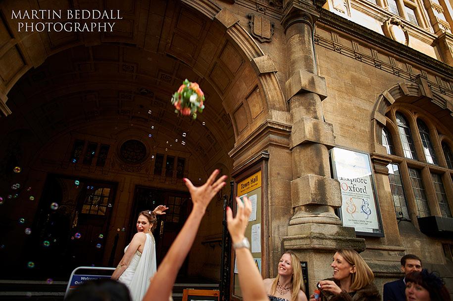 Oxford-wedding077