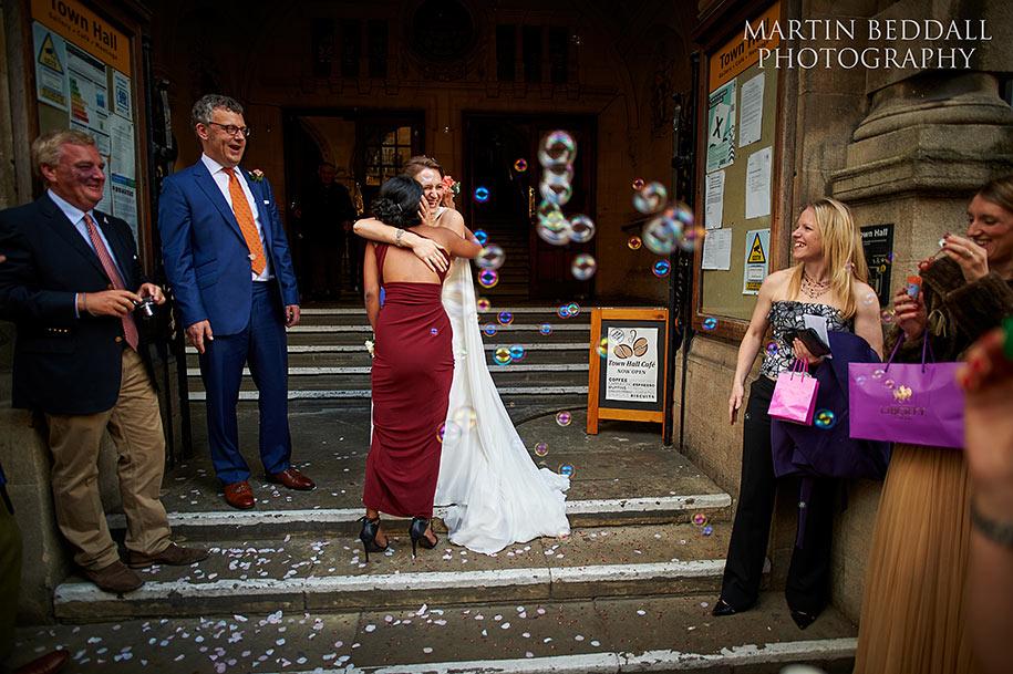 Oxford-wedding078