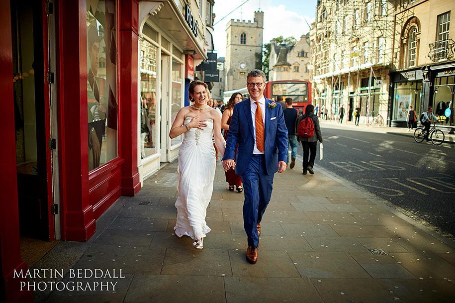 Oxford-wedding079