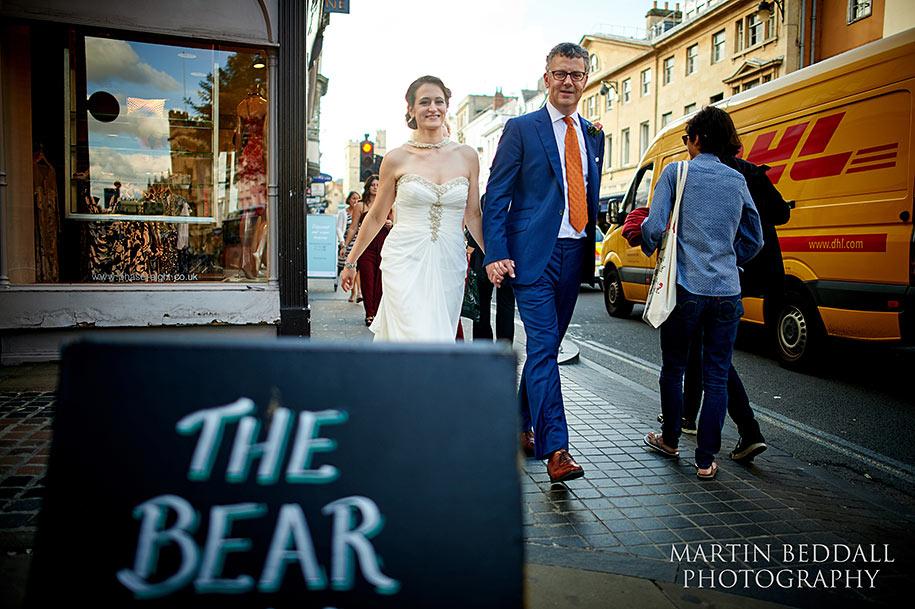 Oxford-wedding080