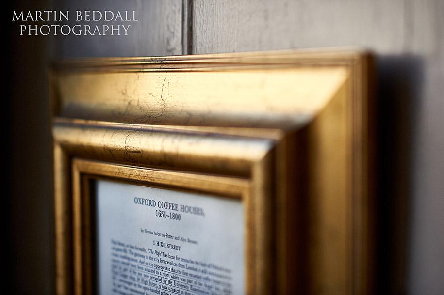 Oxford-wedding084