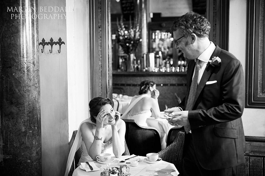 Oxford-wedding085