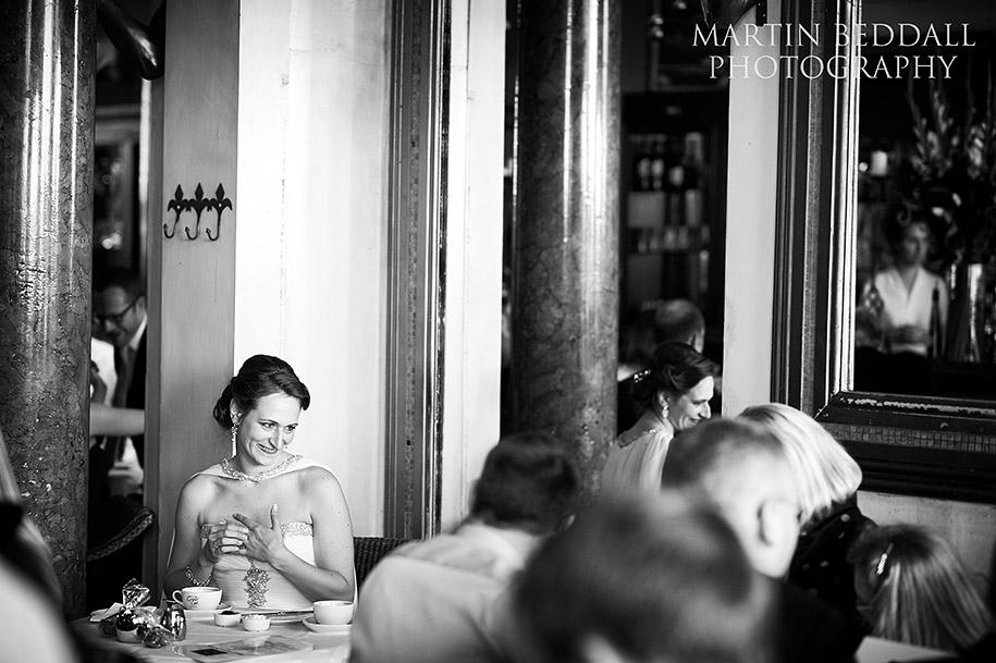 Oxford-wedding086