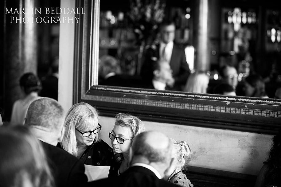 Oxford-wedding087