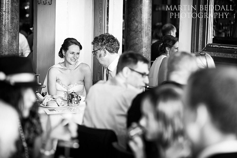 Oxford-wedding088
