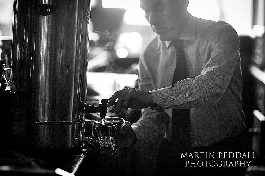 Oxford-wedding090